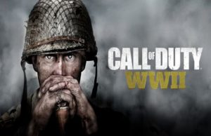 Read more about the article Solution pour Call Of Duty WW2, nouvelle tuerie