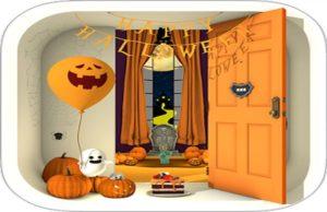Read more about the article Solution pour Escape Game Halloween sur mobile