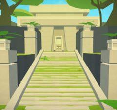 solution pour Faraway 2 Jungle Escape a