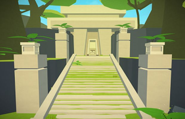 solution pour Faraway 2 Jungle Escape a