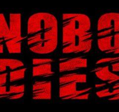 solution pour Nobodies a