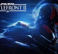 solution pour STAR WARS BATTLEFRONT 2 a