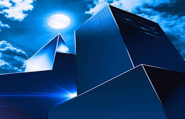 solution pour Skyscraper Room Escape a