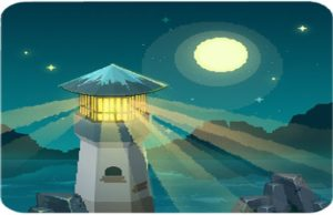 Solution pour To the Moon, RPG touchant