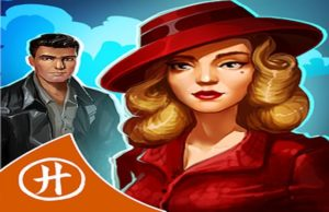 solution pour Adventure Escape Allied Spies a