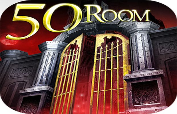 can you escape the 100 room iv level 24