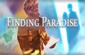 Read more about the article Solution pour Finding Paradise, aventure magnifique !
