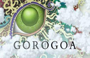 solution pour Gorogoa a