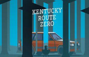 solution pour Kentucky Route Zero a