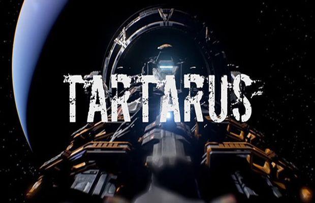 solution pour Tartarus a