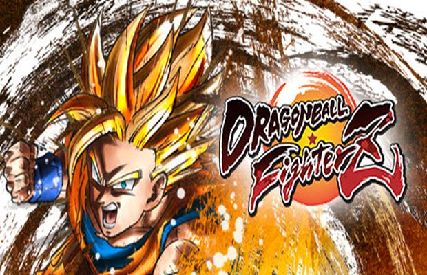 solution pour Dragon Ball FighterZ a
