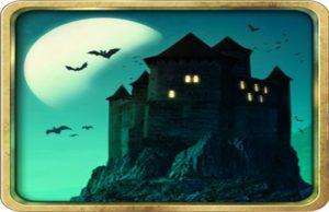 Solution pour Escape the Mansion 3