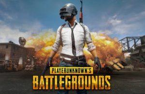 astuces et trucs pour PlayerUnknown's Battlegrounds a