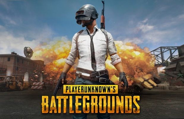 Read more about the article Astuces et trucs pour PlayerUnknown's Battlegrounds
