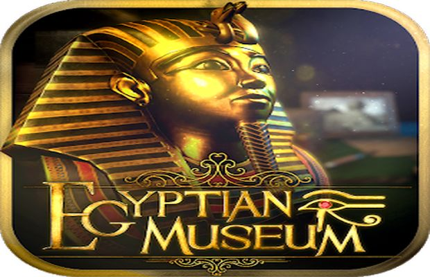 solution pour Egyptian Museum Adventure a