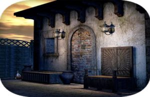 solution pour Escape Game Knight Palace a