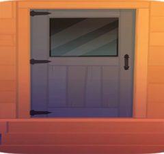 solution pour Escape Logan Estate a