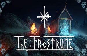 Read more about the article Solution pour The Frostrune, aventure nordique