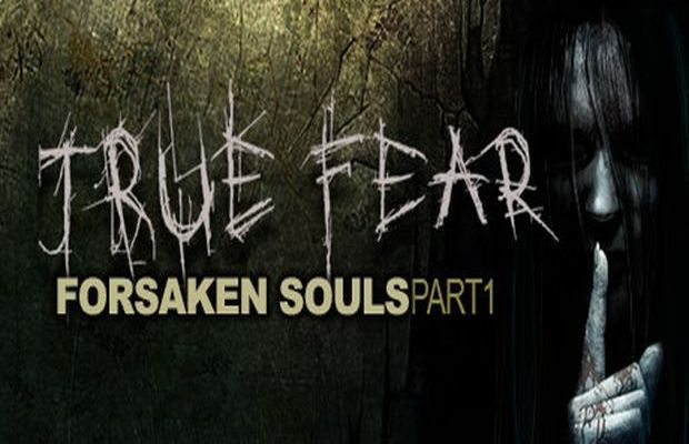 solution pour True Fear Forsaken Souls a