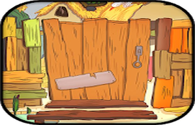 solution pour 100 Doors Origins a
