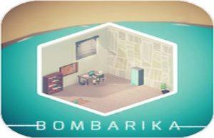 Solution pour BOMBARIKA sur mobile