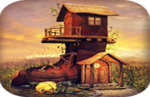 solution pour Can You Escape Fairytale Castle a