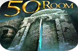 solution pour Can You Escape The 100 Room 5 a
