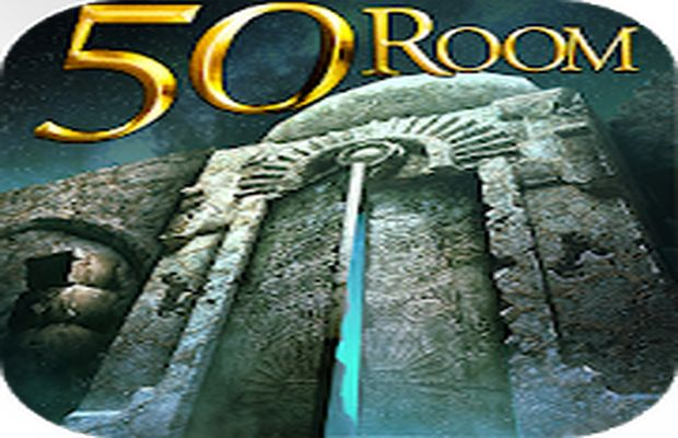 Read more about the article Solution pour Can You Escape The 100 Room 5