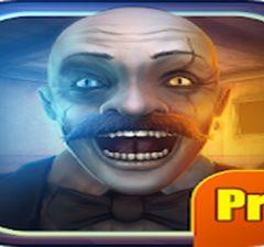 solution pour Can you escape prison Portal a