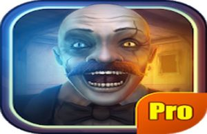 Solution pour Can you escape prison Portal