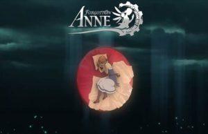Solution pour Forgotton Anne, indie magnifique
