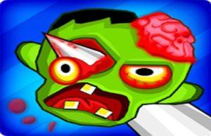 Solution pour Zombie Ragdoll, tueur de zombies