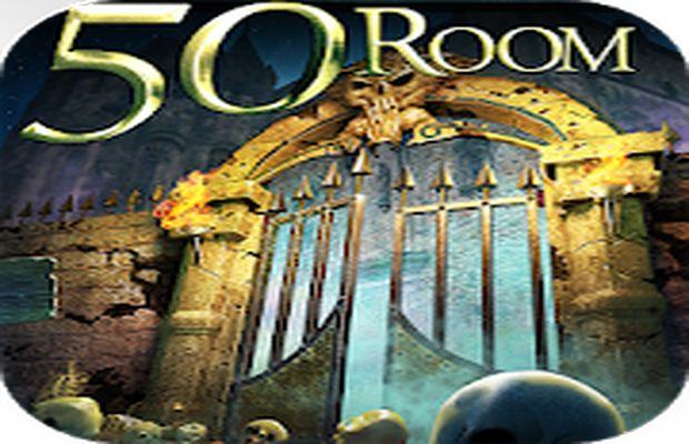 solution pour Can You Escape The 100 Room 6 a