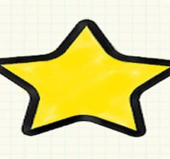 solution pour Hello Stars a