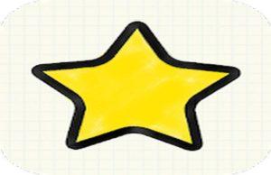 Read more about the article Solution pour Hello Stars : casse tête étoilé