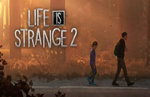 Read more about the article Solution pour Life is Strange 2 Episode 1