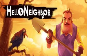 Read more about the article Solution pour Hello Neighbor My New Neighbor Big Aaron Fire