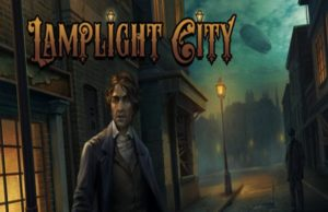 solution pour Lamplight City a