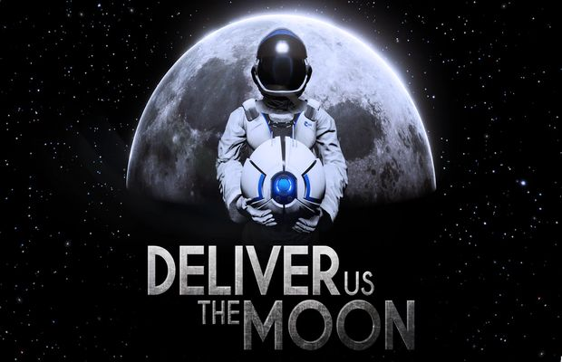 solution pour Deliver Us The Moon Fortuna a