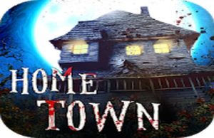 solution pour Escape Game Home Town Adventure a