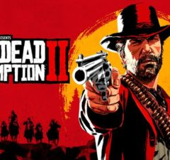 solution pour Red Dead Redemption 2 a