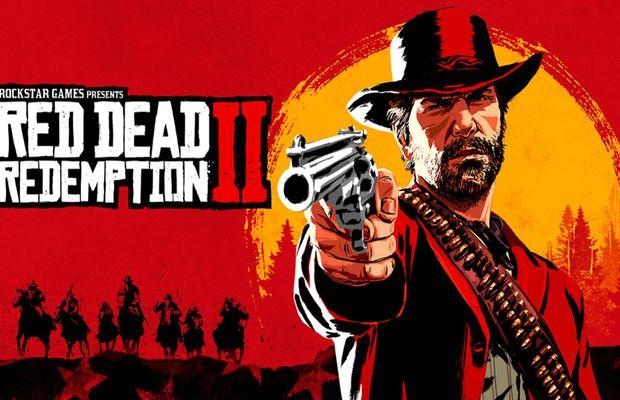 Read more about the article Les fins de Red Dead Redemption 2