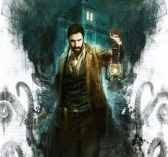 solution pour Call of Cthulhu a