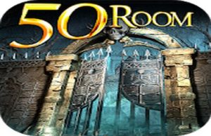solution pour Can you escape the 100 room VIII