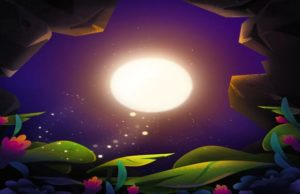 solution pour SHINE Journey Of Light a