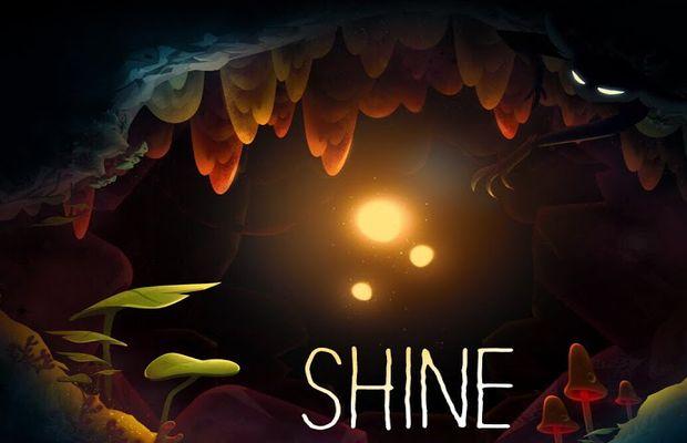 solution pour SHINE Journey Of Light b