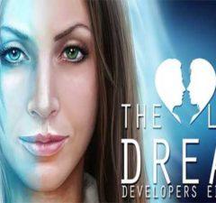 solution pour The Last Dream a