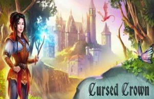 solution pour Adventure Escape Mysteries Cursed Crown a