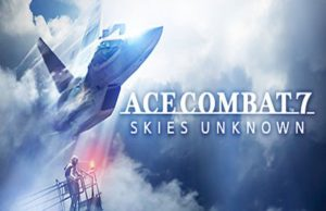solution pour Ace Combat 7 a