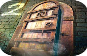solution pour Escape Game 50 Rooms 2 a